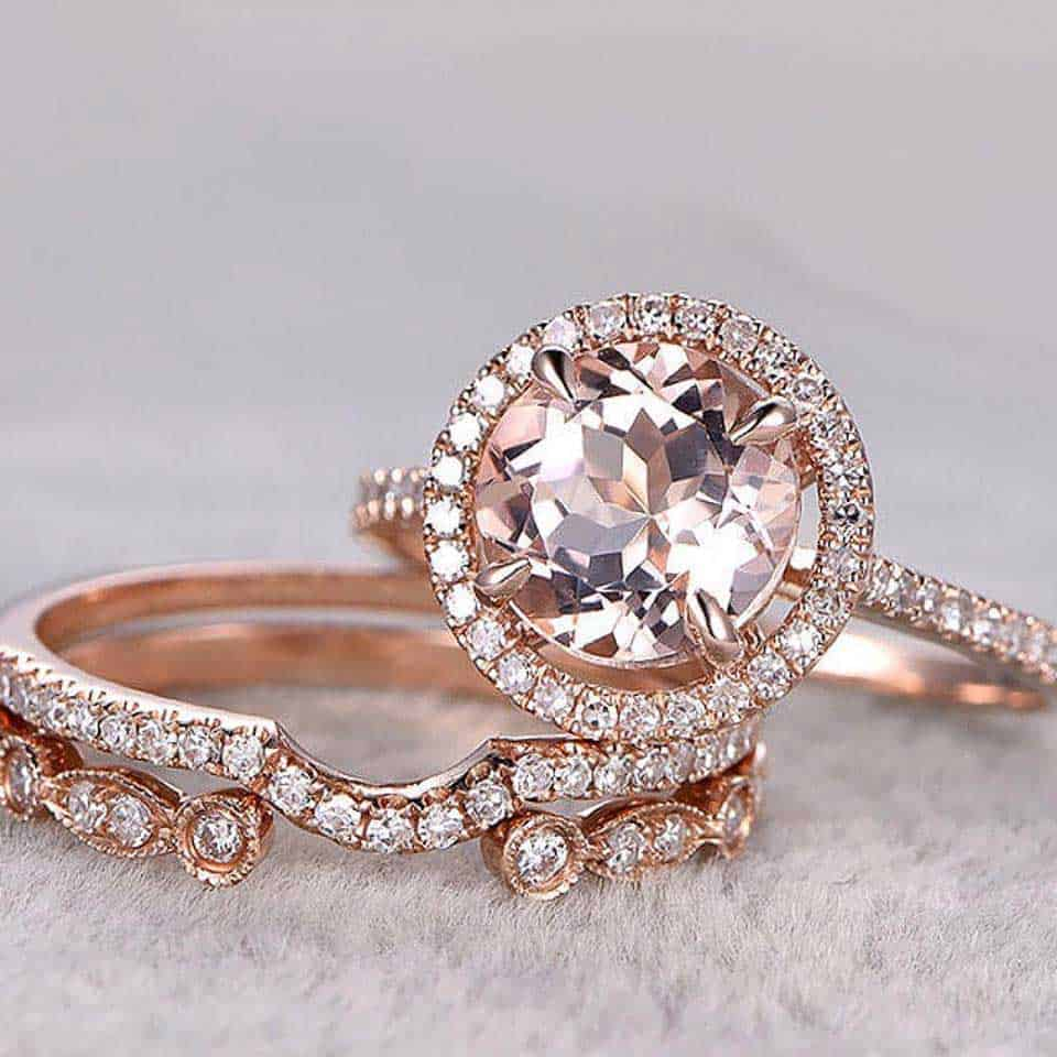 The Diamond Room Engagement Rings And Private Fine Jewelry