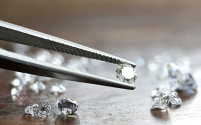 Are Lab-Grown Diamonds Popular?