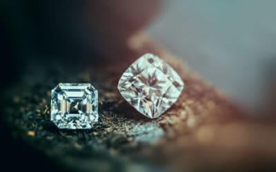 Should I Buy A Diamond Online?
